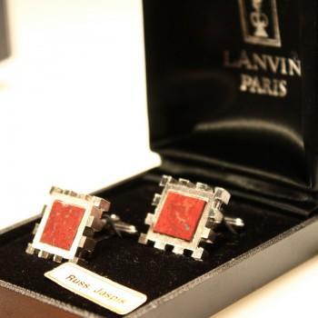 cufflinks-lanvin-0015